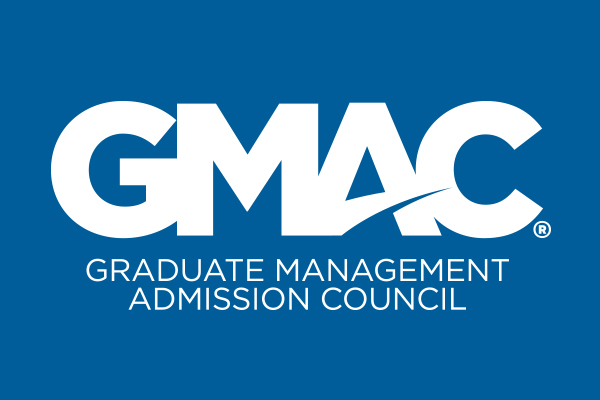 GMAC | Logic One Group